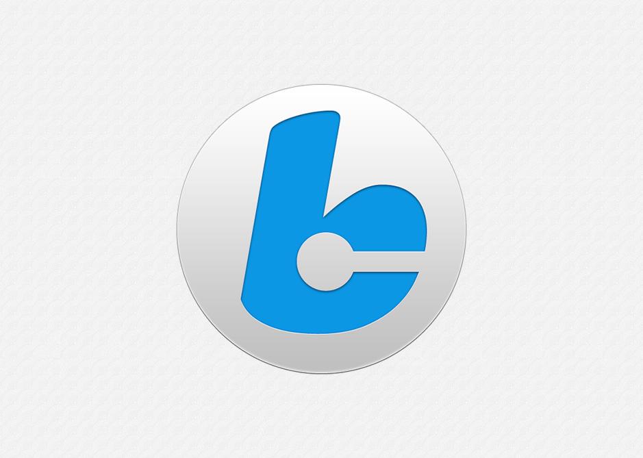 Bizabacus Icon