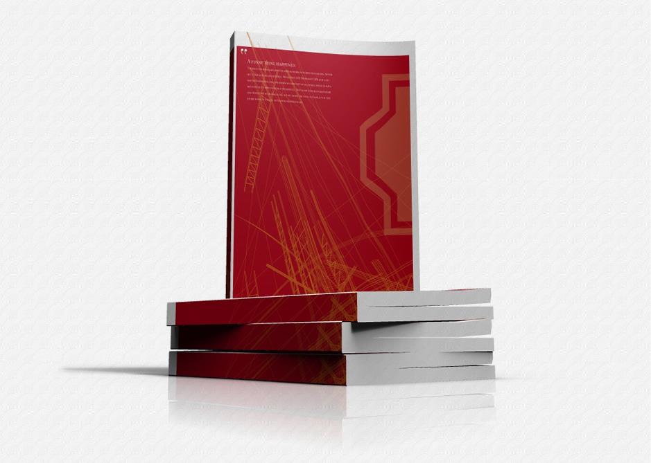 BIPED Book