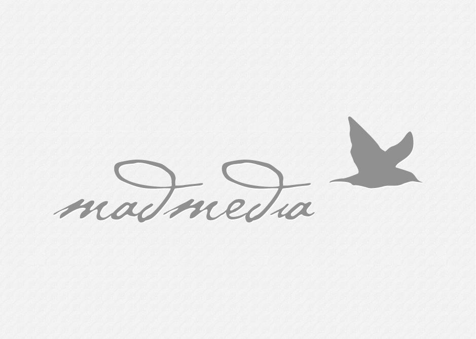 Mad Media Identity