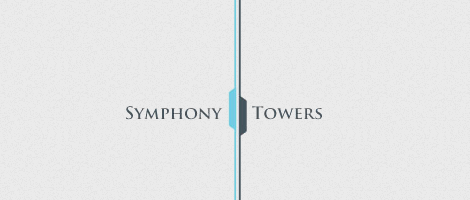 Symphony Towers