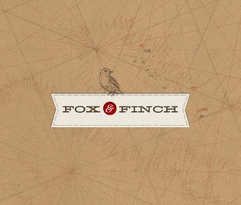 Fox & Finch