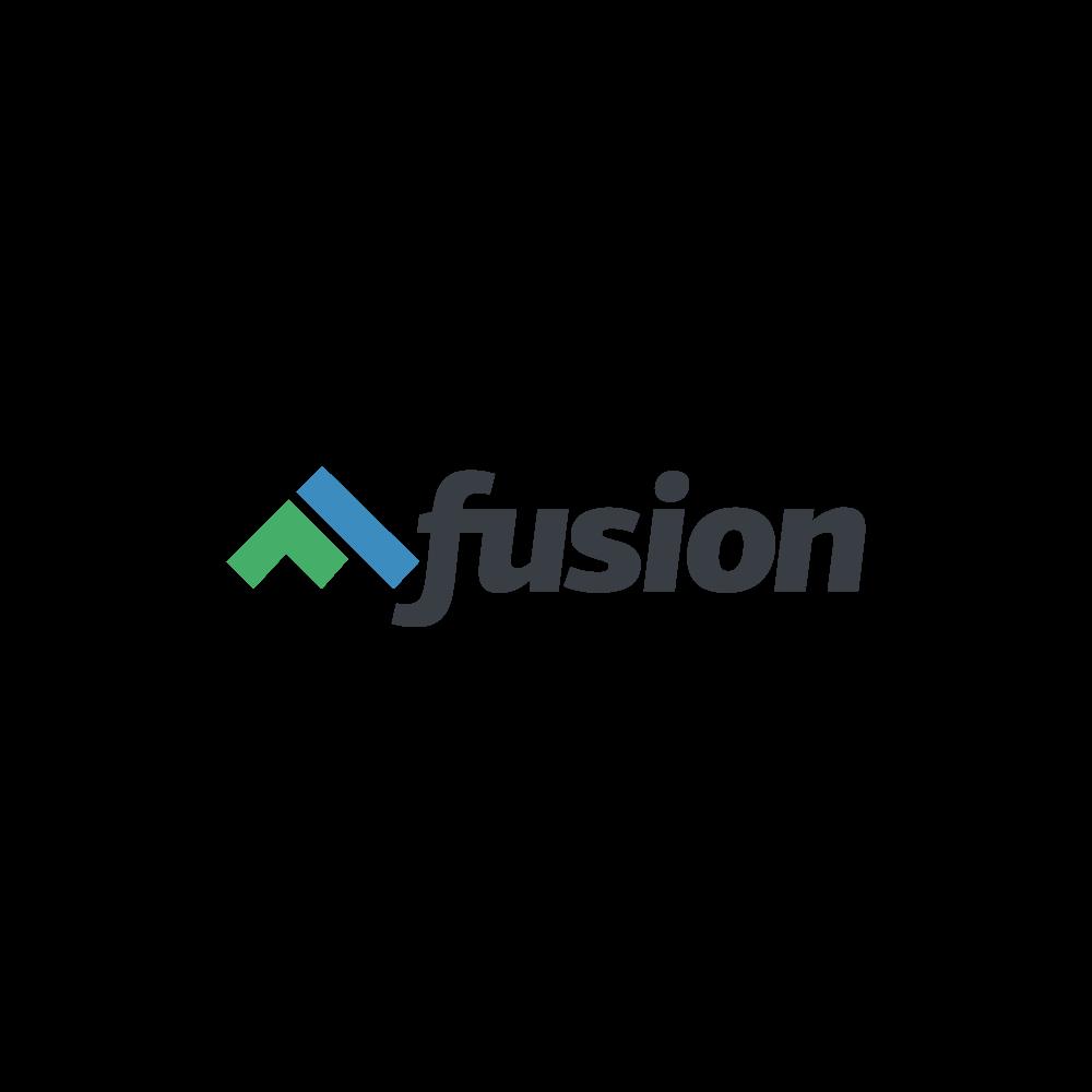 Fusion Branding